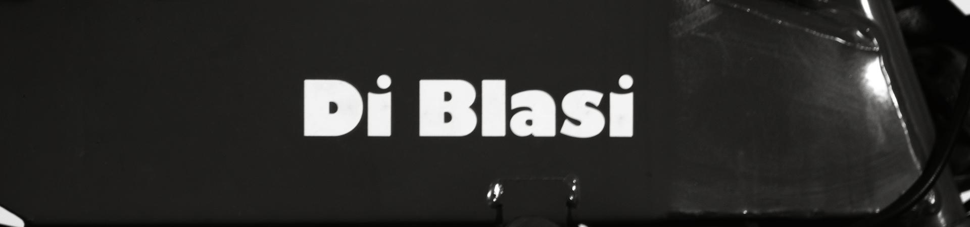 Di Blasi