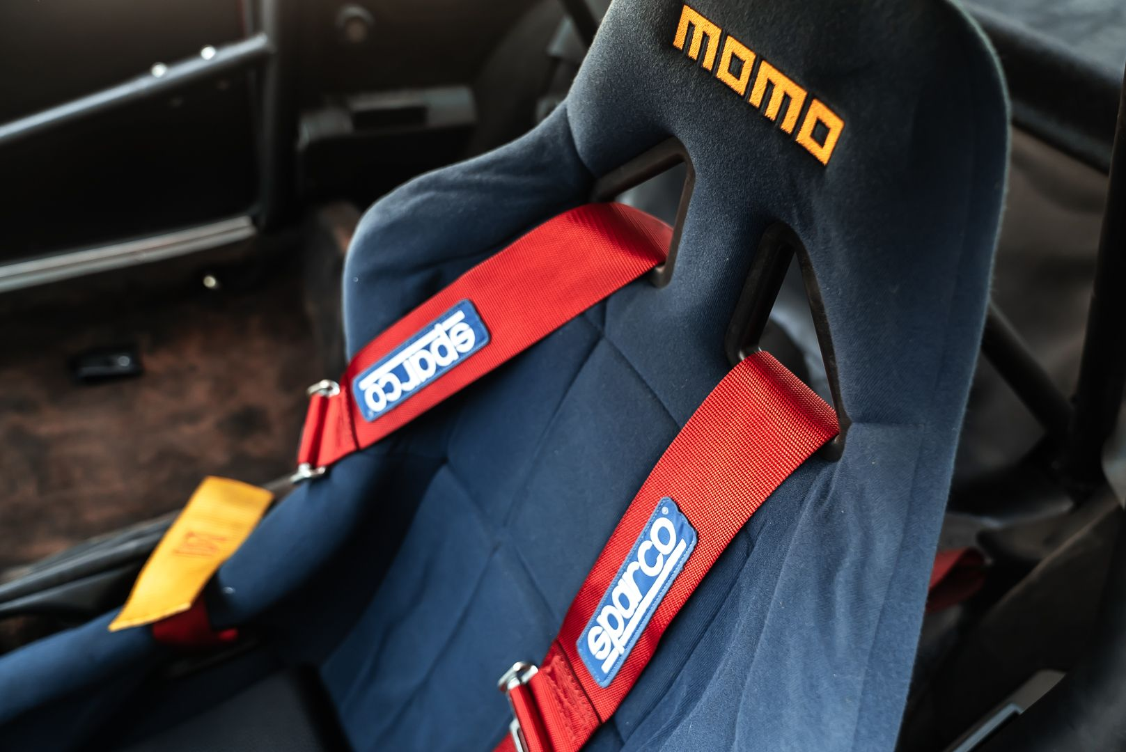 1981 Alfa Romeo GTV V6 2.5 Gr.2 Corsa 80108