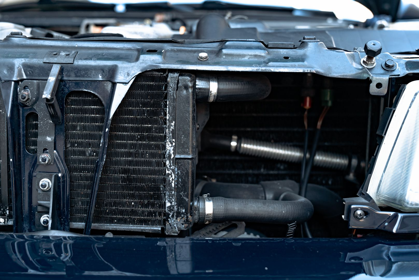 1994 AUDI RS2 Avant 71334