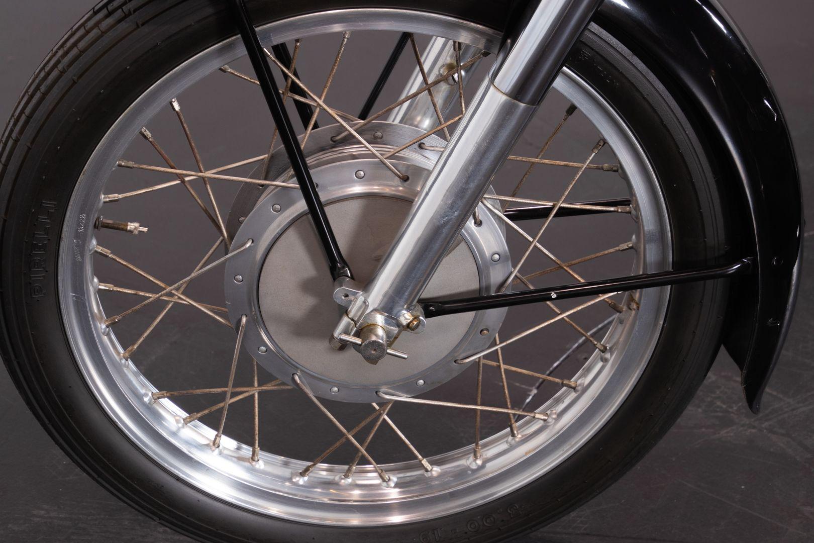 1955 Benelli 250 Leonessa 74313