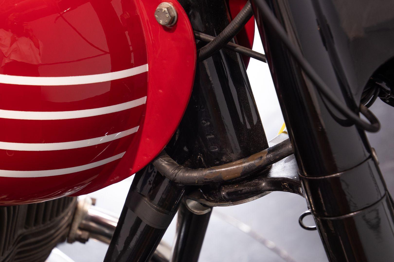 1955 Benelli 250 Leonessa 74317