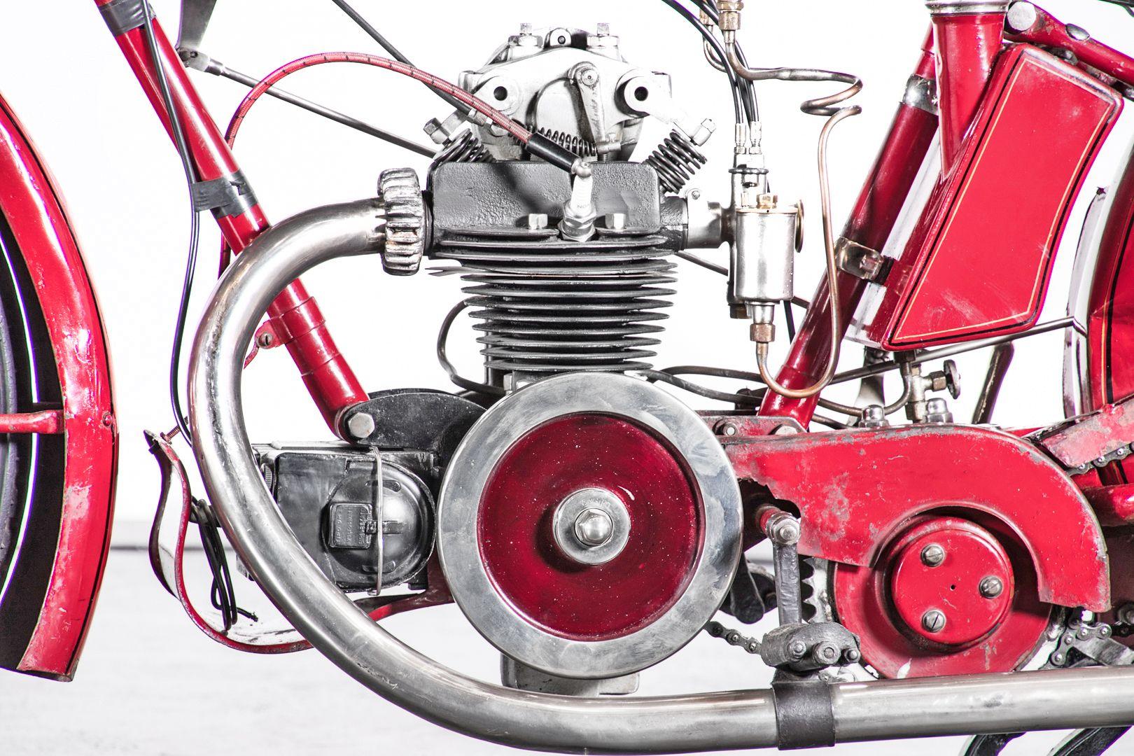 1930 Benelli 175 74353