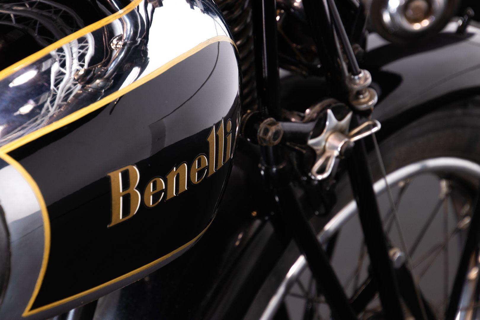 1940 Benelli VTA 32414
