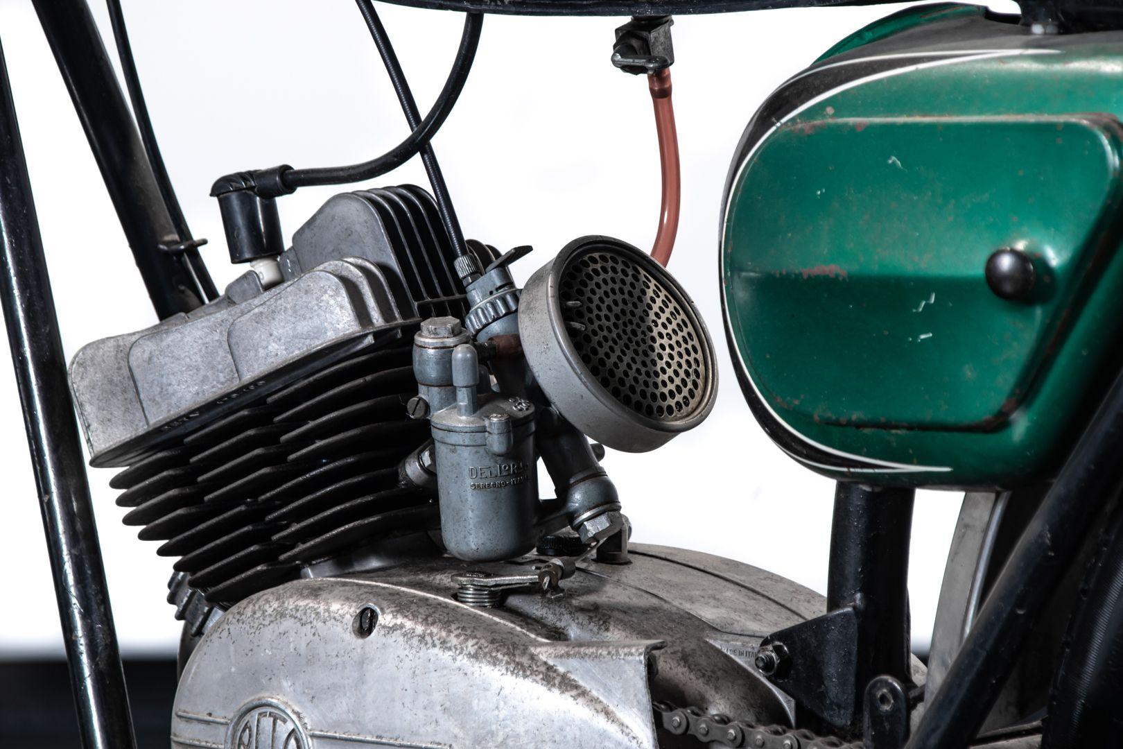 1969 Beta Camoscio 72015