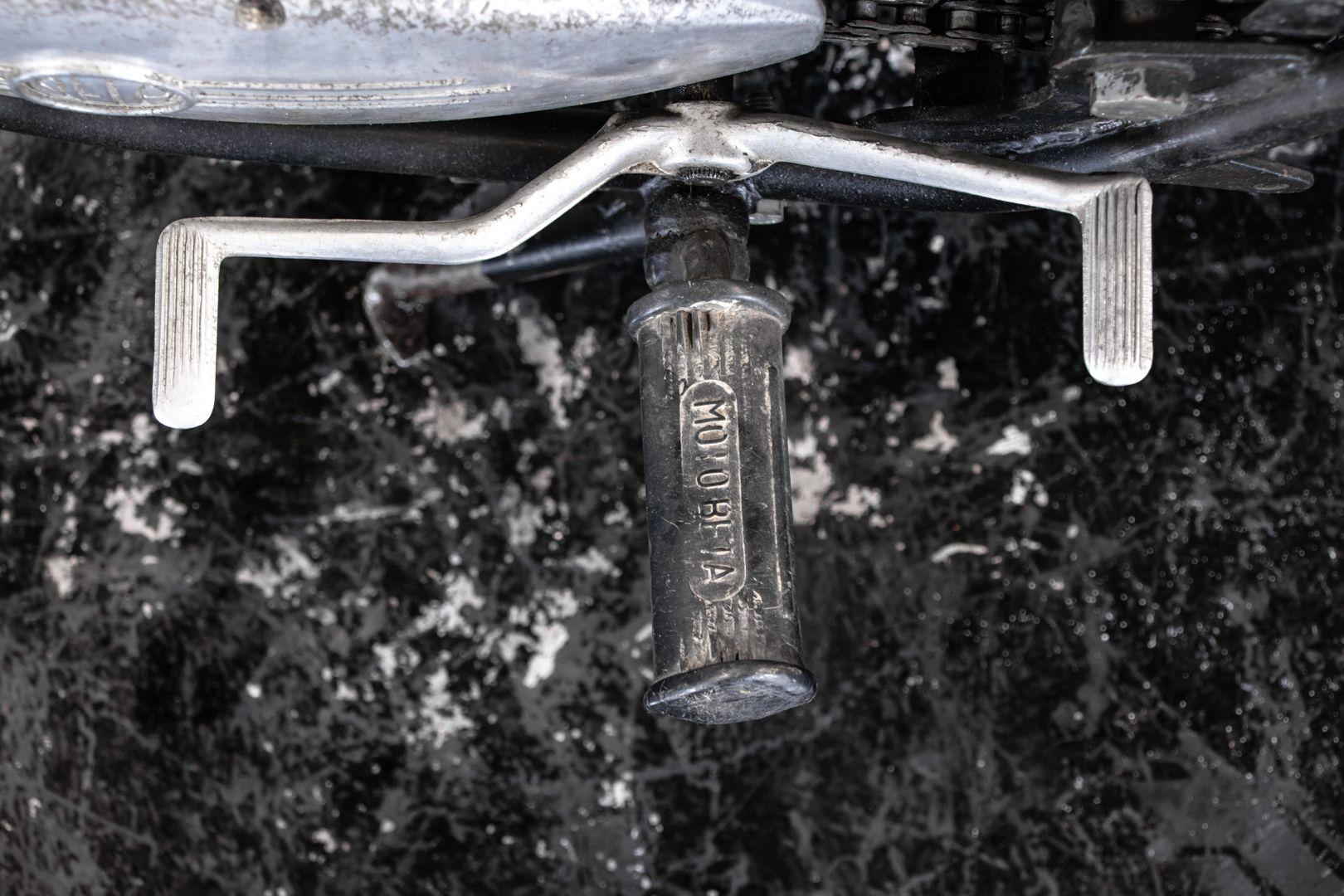 1969 Beta Camoscio 72032