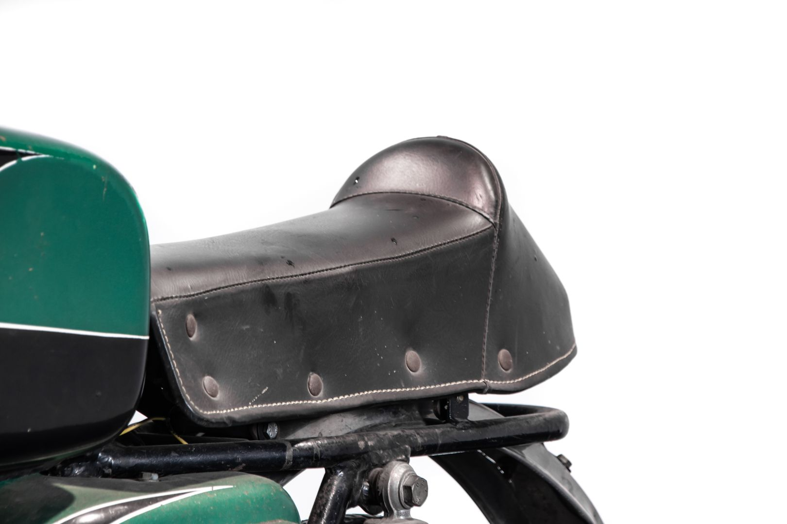 1969 Beta Camoscio 72011