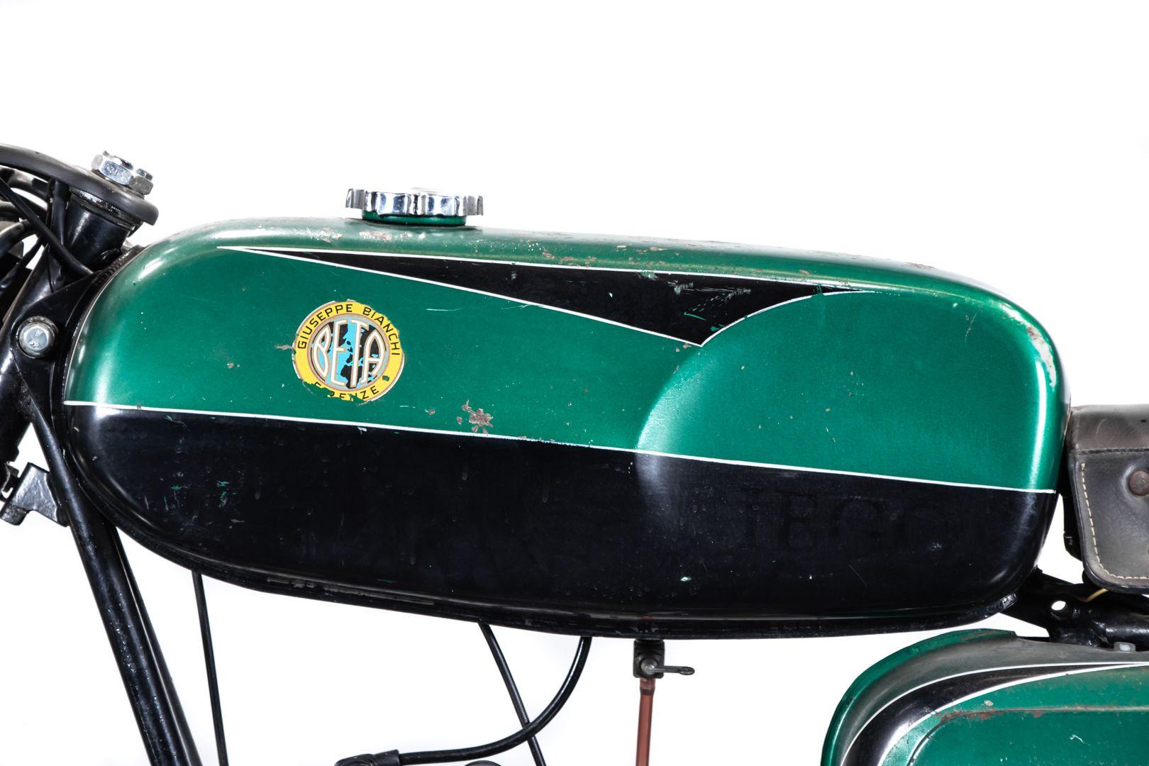 1969 Beta Camoscio 72013