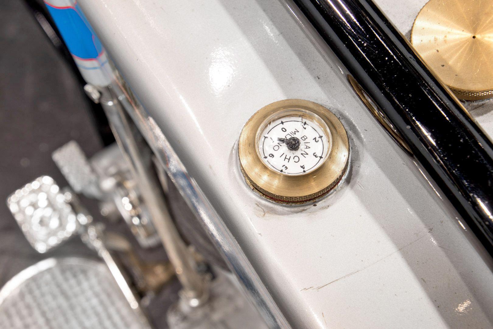 1916 Bianchi 500 40904