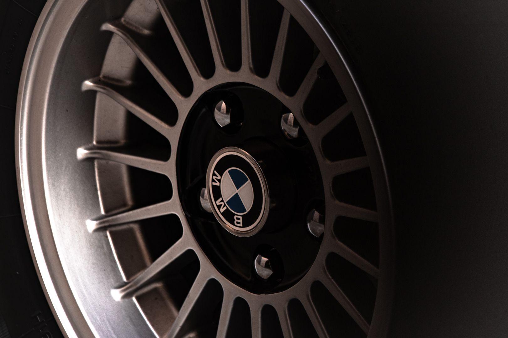 1971 BMW 3.0 CSL 62439
