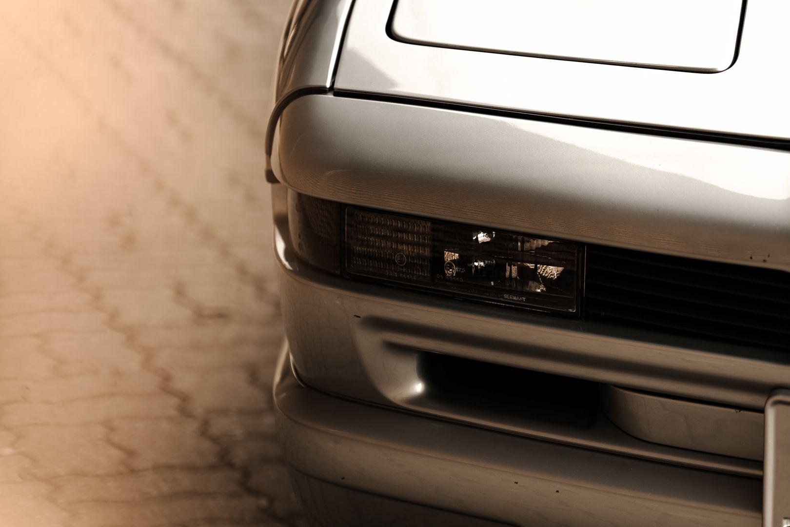 1997 BMW 850 Ci 62635