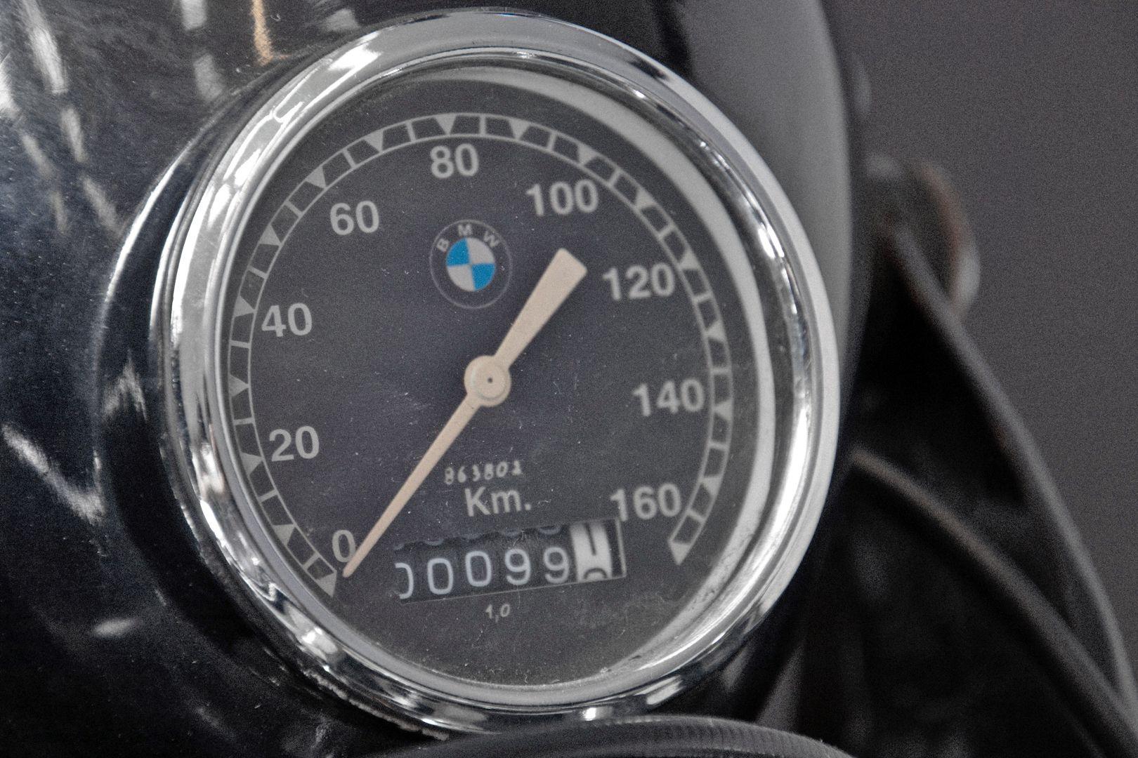 1946 Bmw 500 R 51 41286