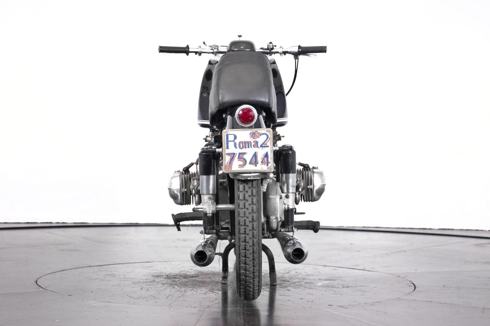 1946 Bmw 500 R 51 41276