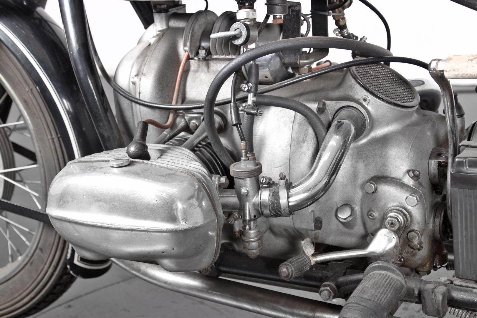 1946 Bmw 500 R 51 41280