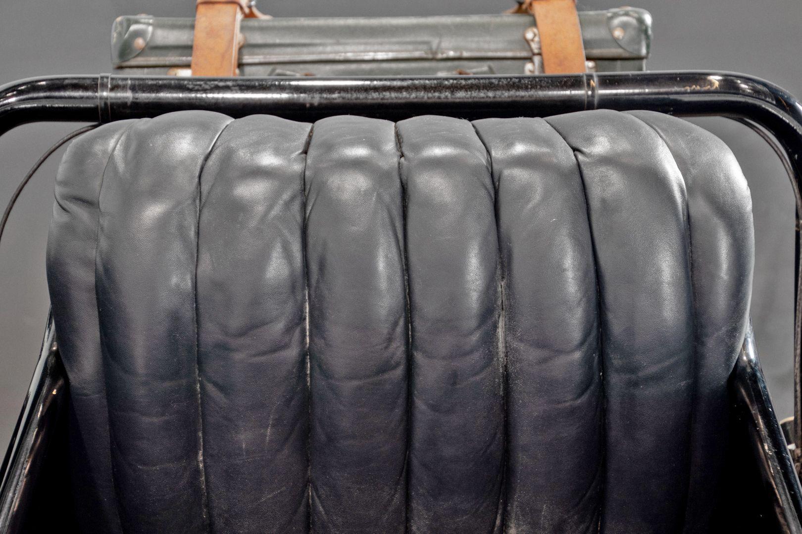 1939 Bmw Sidecar 35824