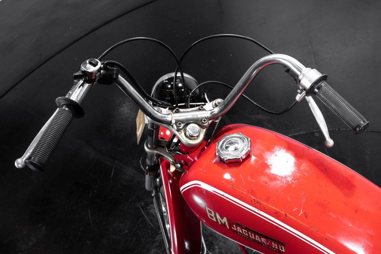1978 Bonvicini Moto Jaguarino 50 82535