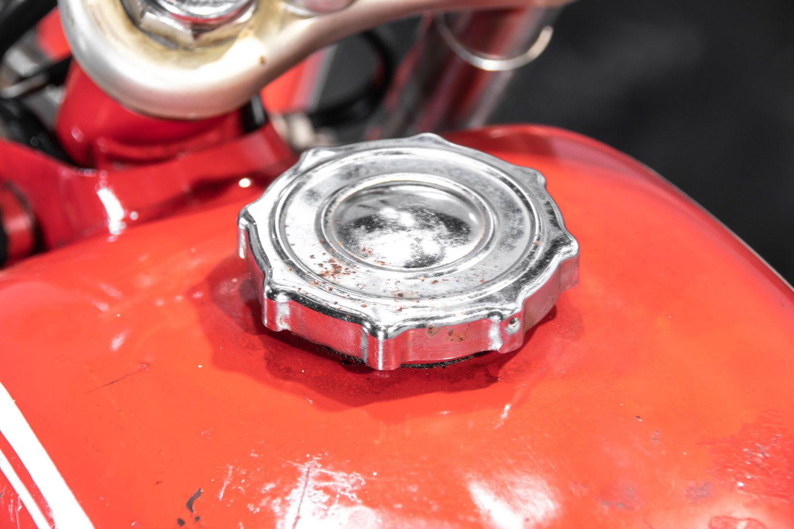 1978 Bonvicini Moto Jaguarino 50 82538