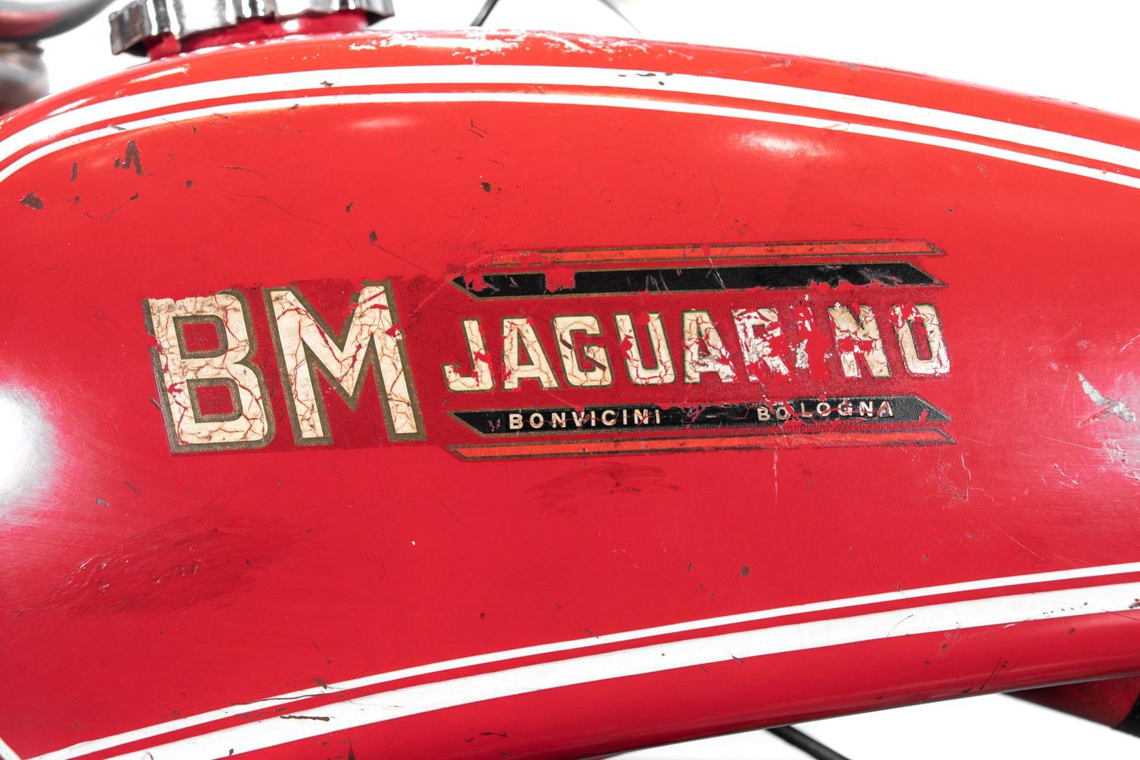 1978 Bonvicini Moto Jaguarino 50 82540