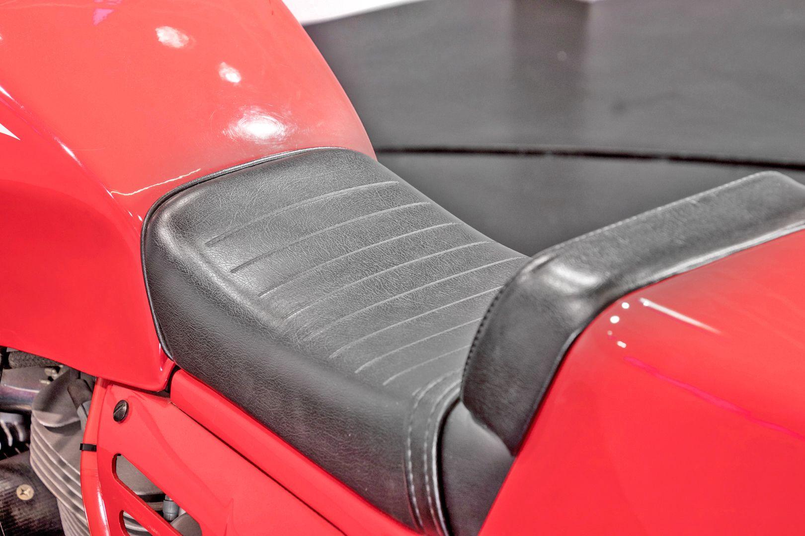1984 Ducati 900 Mike Hailwood Replica 81555