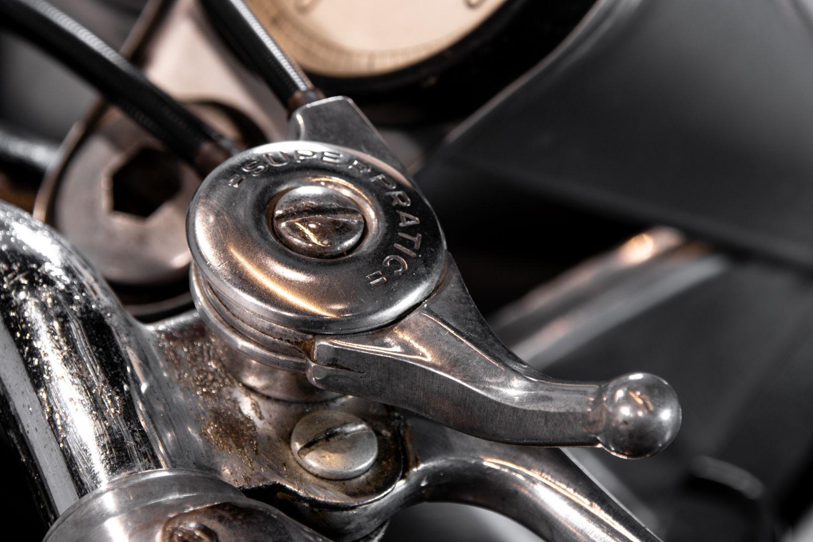 1969 DUCATI MECCANICA 250 GT 68994