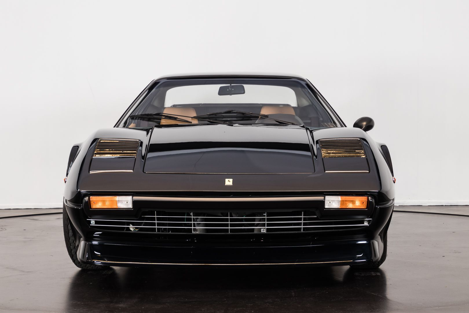 1976 Ferrari 308 GTB Vetroresina  10889
