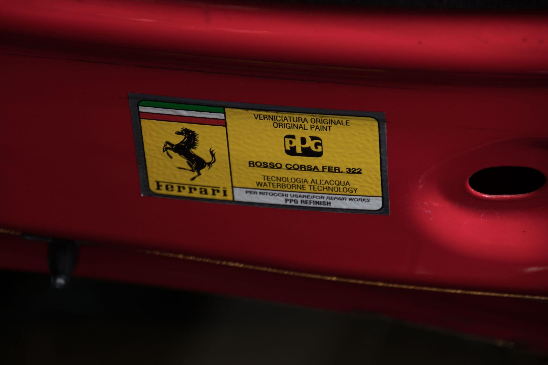 2014 Ferrari FF 3789