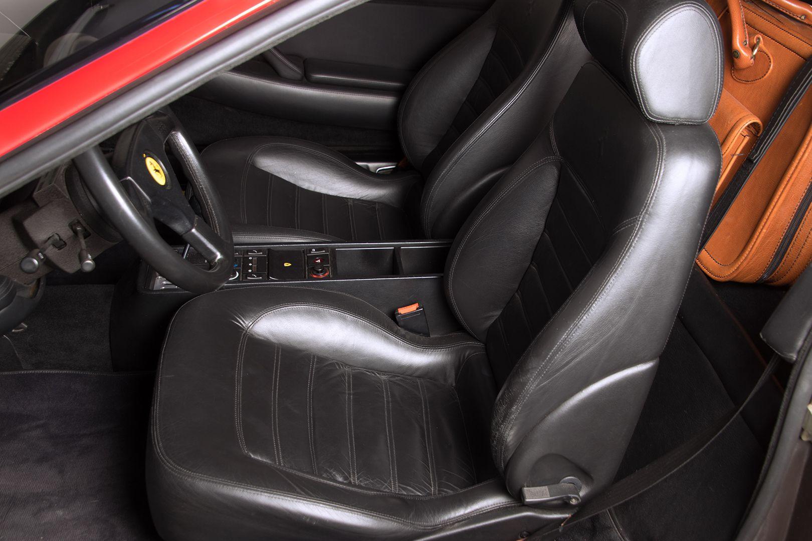 1994 Ferrari 512 TR 21610
