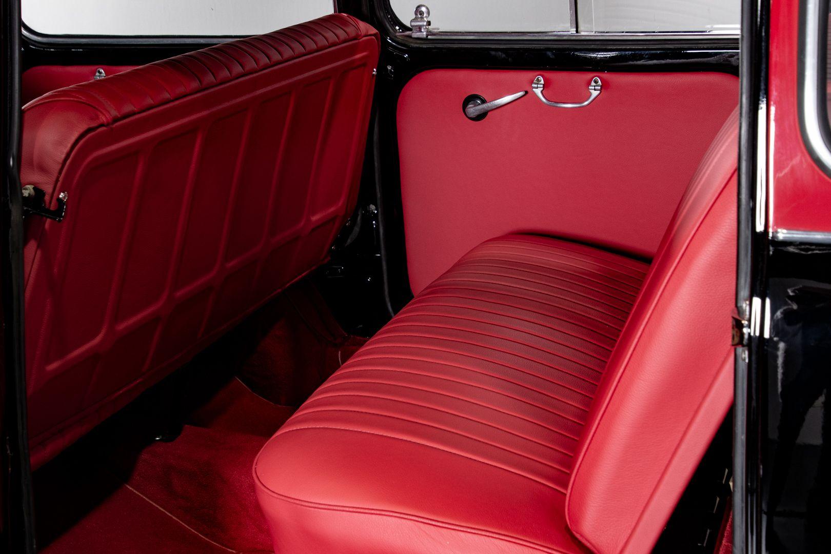 1963 Fiat 600 Multipla-E 36363