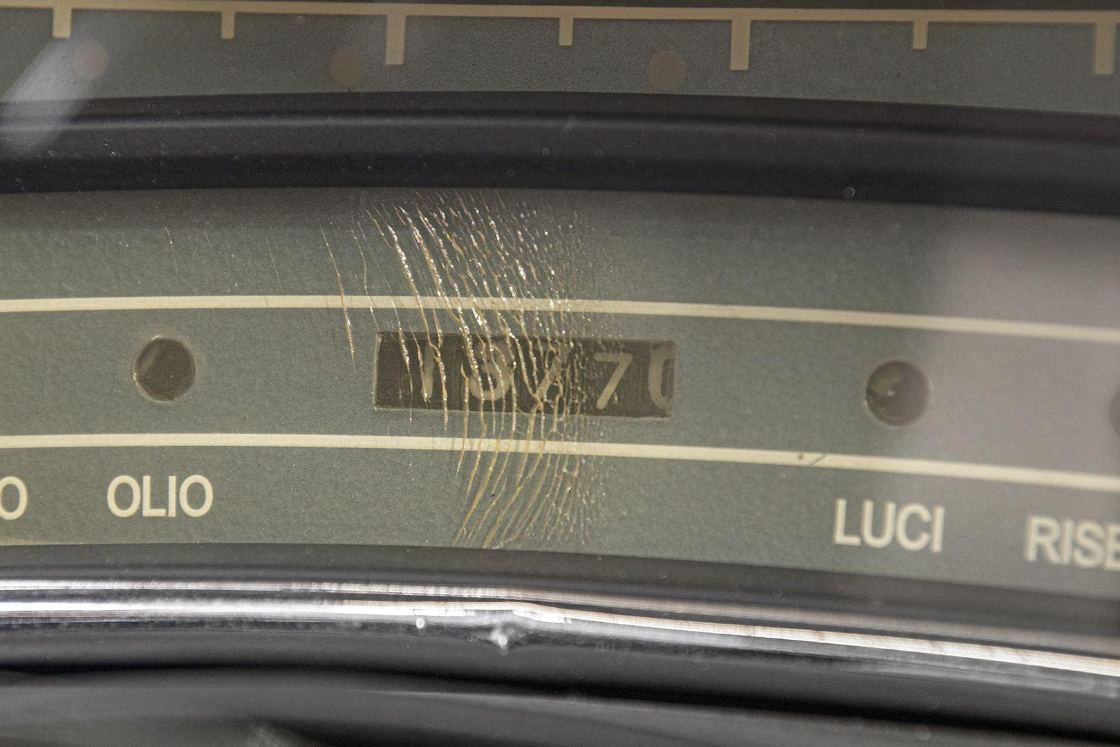 1959 FIAT 1200 TV TRASFORMABILE 54055