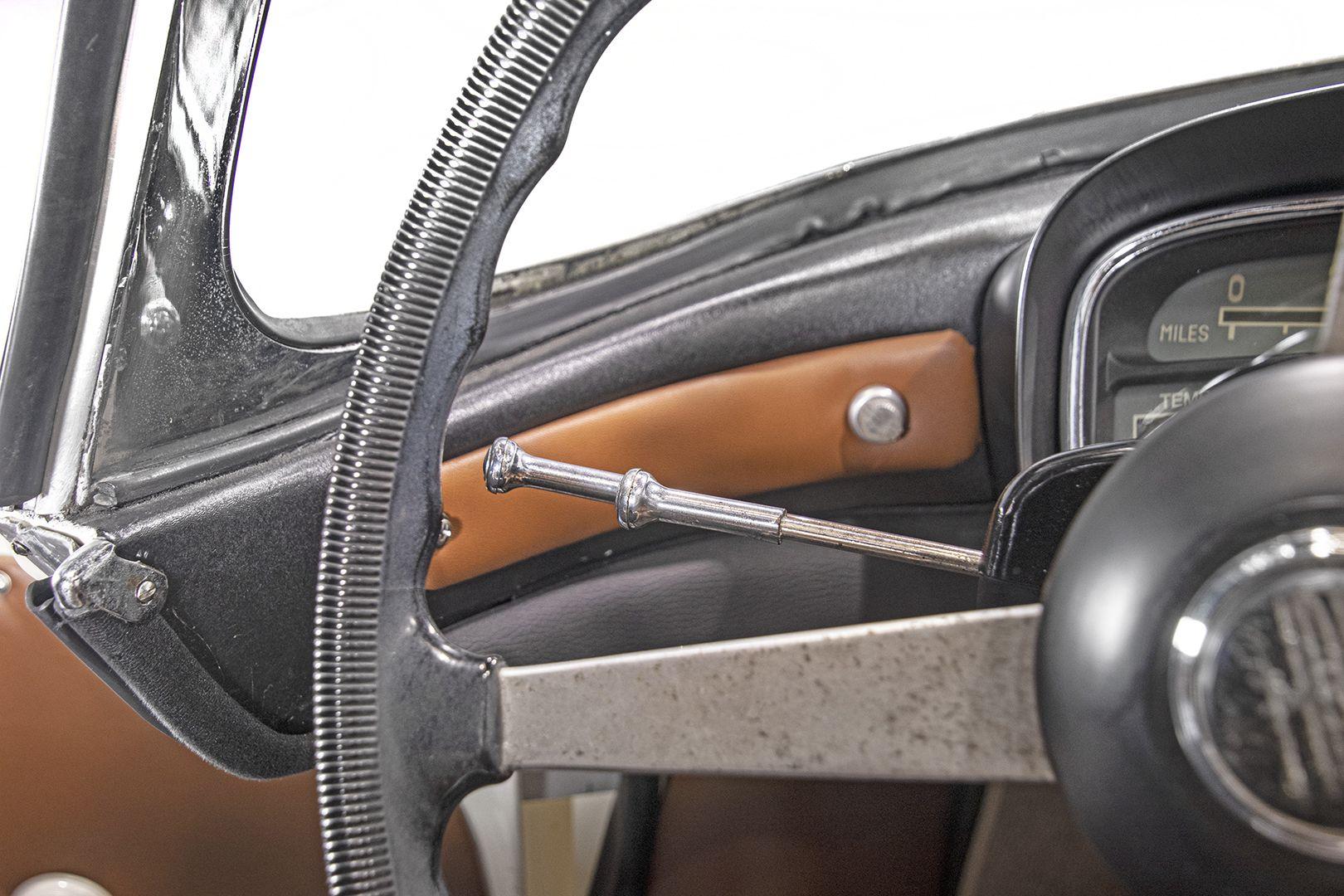 1959 FIAT 1200 TV TRASFORMABILE 54057