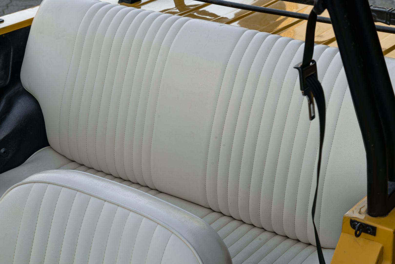 1977 FIAT 126 Jungla Savio 76389