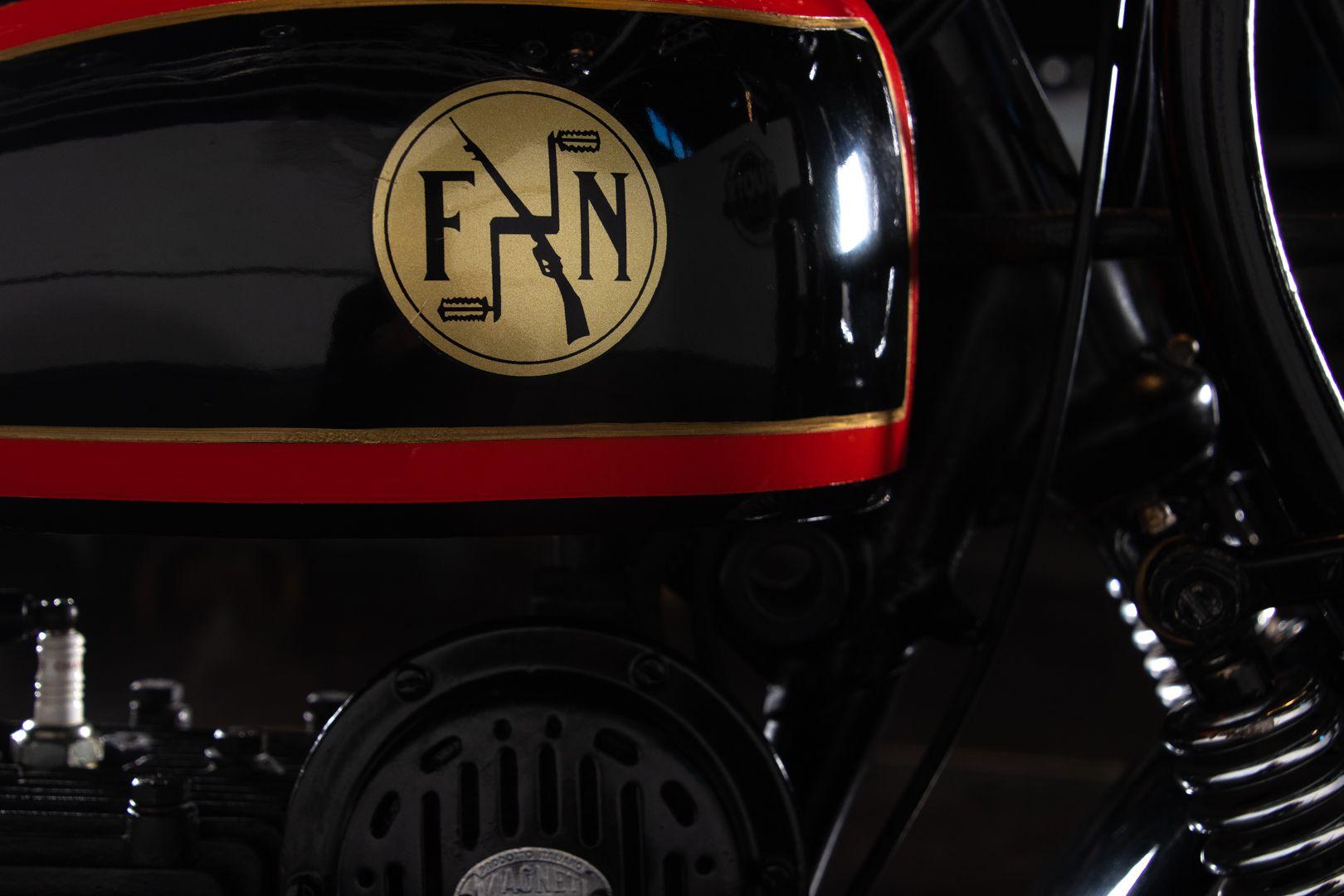 1935 FN 350 55964