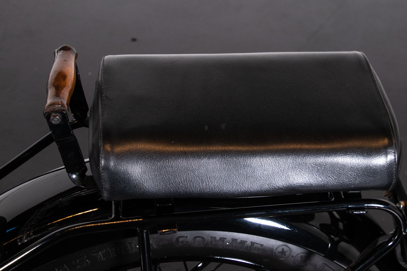 1935 FN 350 55962