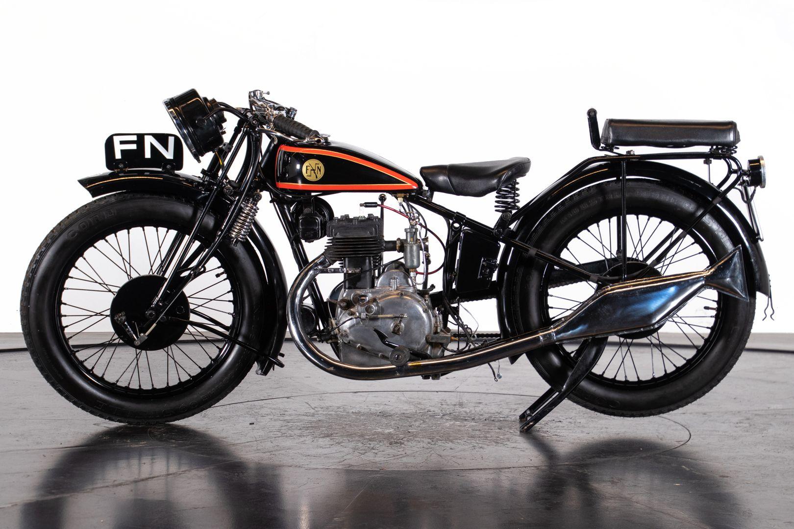1935 FN 350 55954