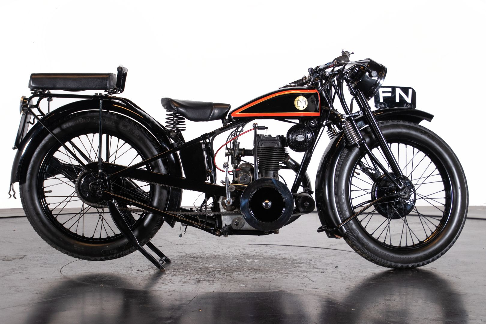 1935 FN 350 55956