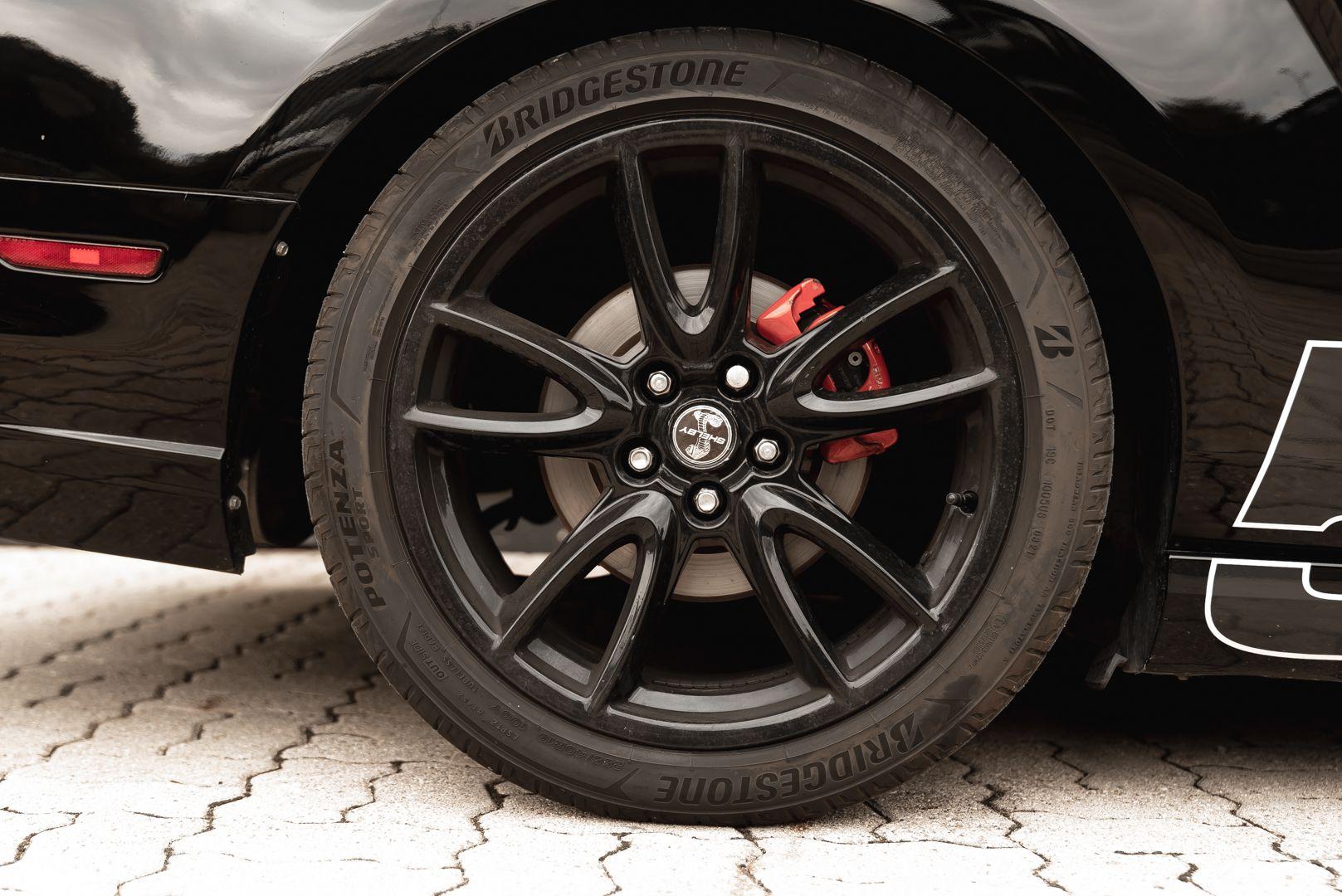 2012 Ford Mustang 5.0 V8 82066