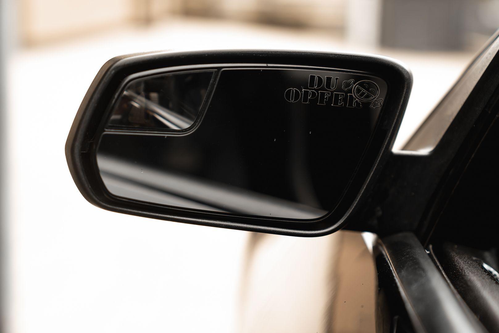 2012 Ford Mustang 5.0 V8 82071