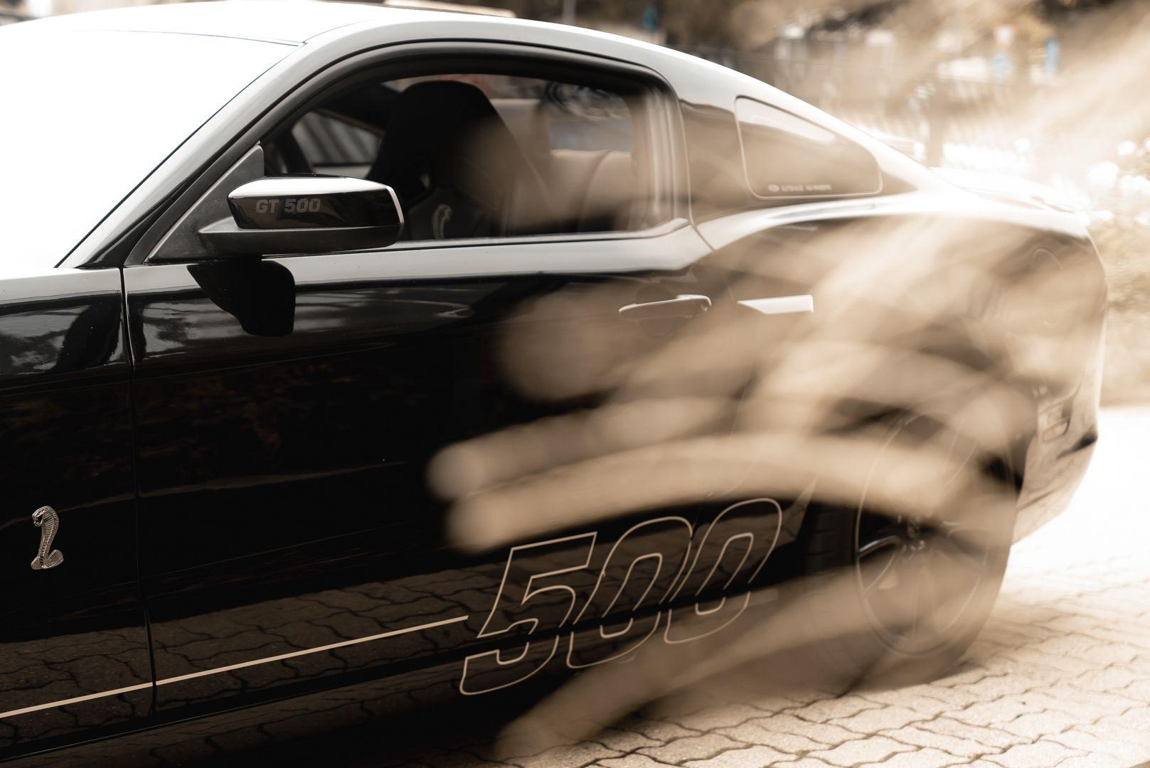 2012 Ford Mustang 5.0 V8 82074