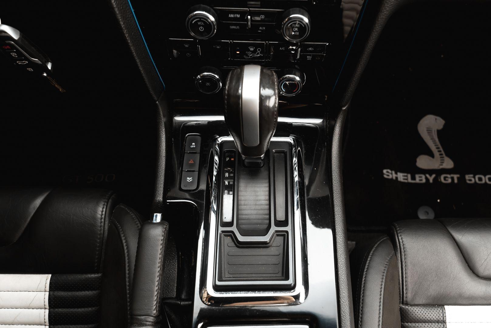 2012 Ford Mustang 5.0 V8 82106