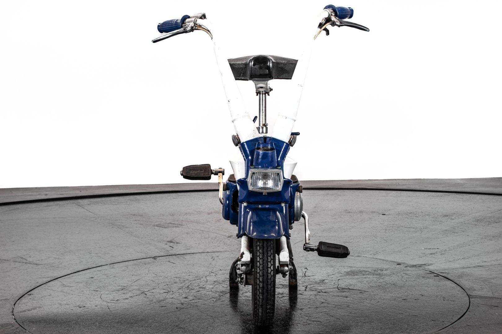 1969 Moto Graziella A 50 64907