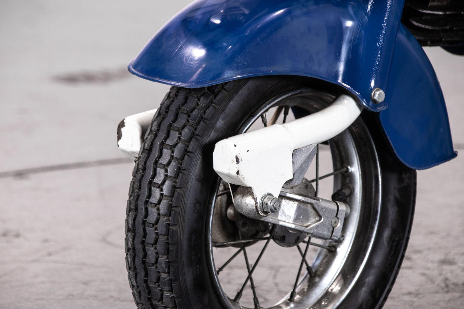 1969 Moto Graziella A 50 64910