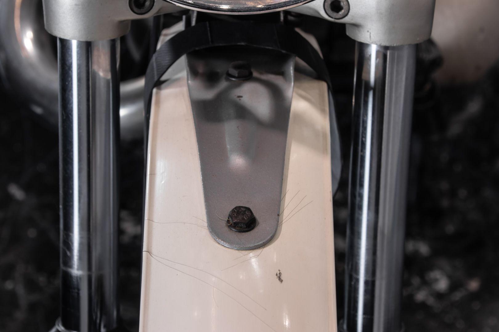 1973 Guazzoni Moderly 71897