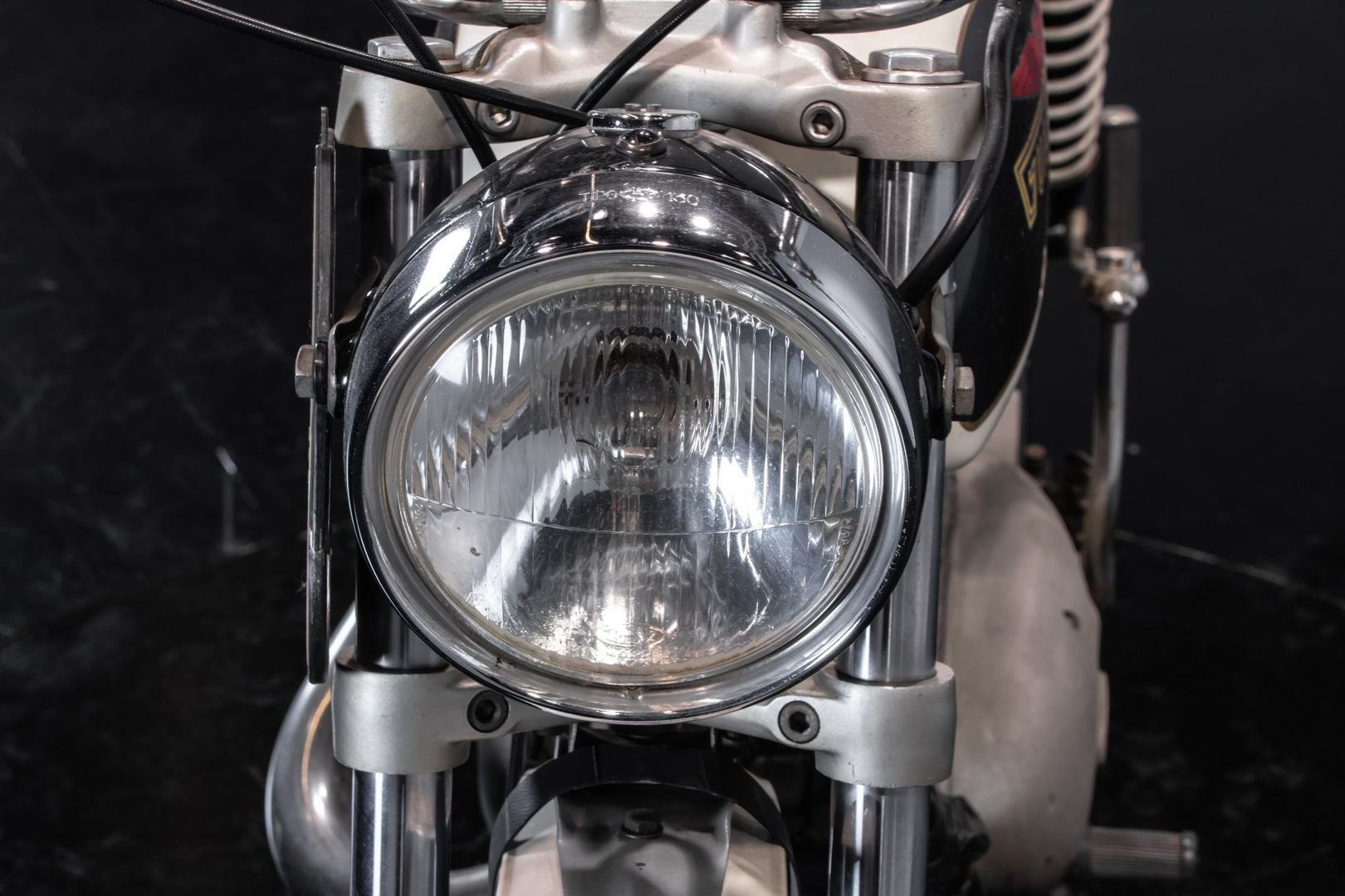 1973 Guazzoni Moderly 71898