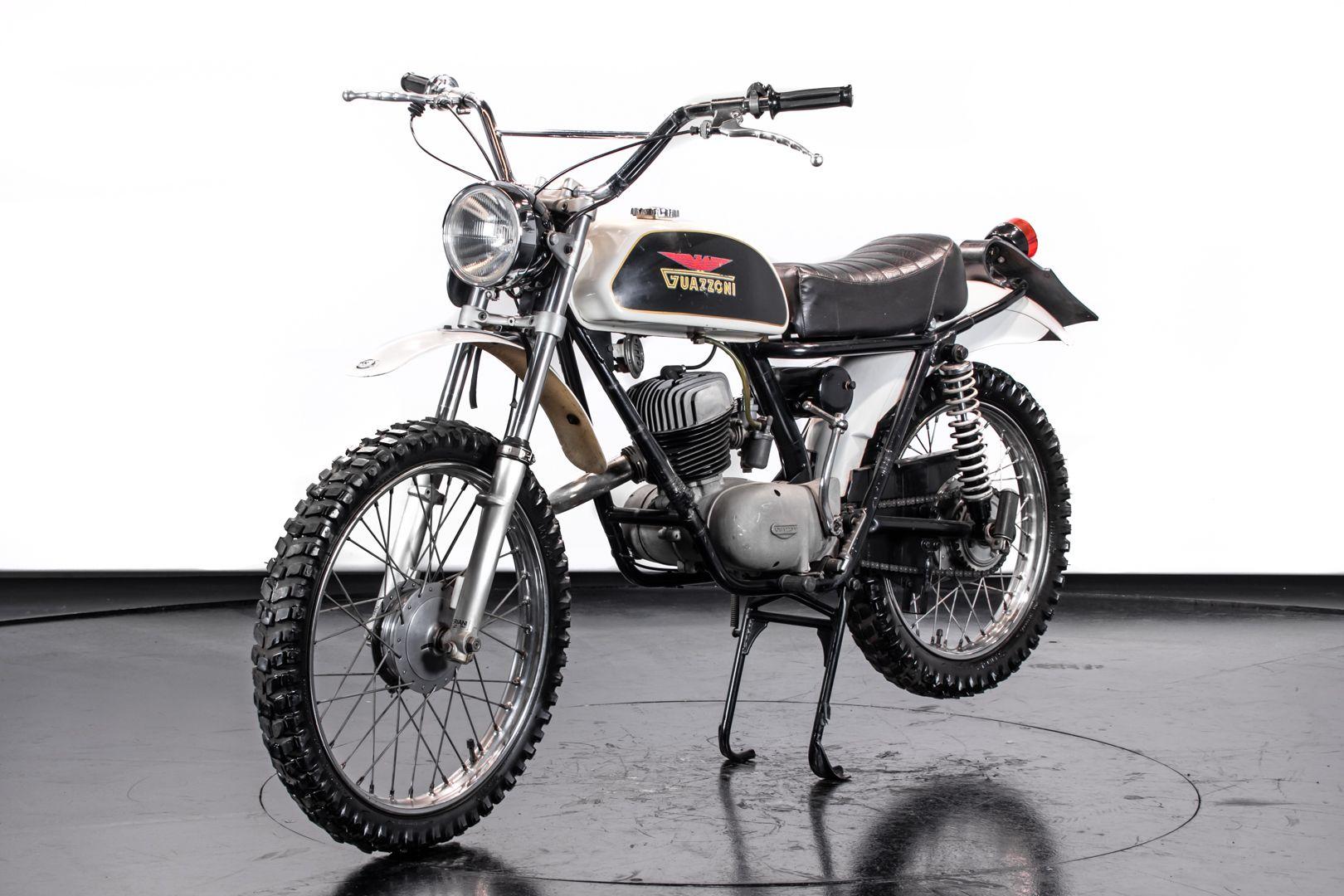 1973 Guazzoni Moderly 71879