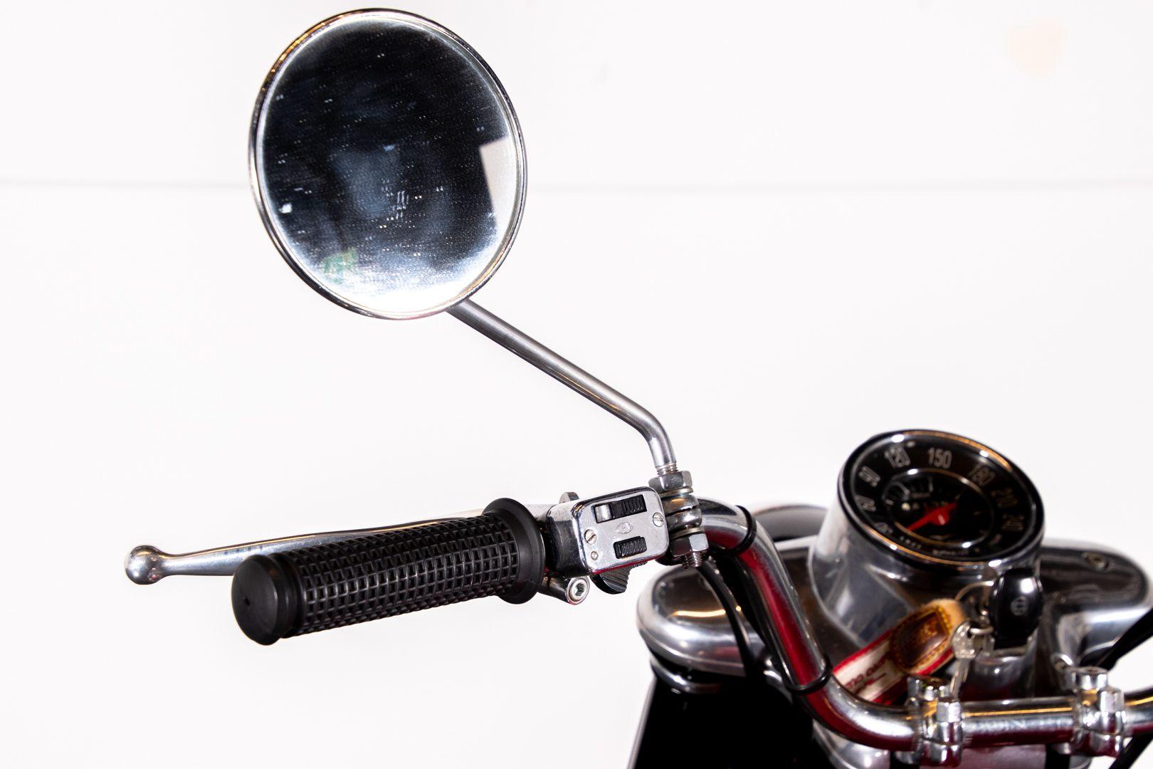 1969 MOTO GUZZI V7 VS 48649