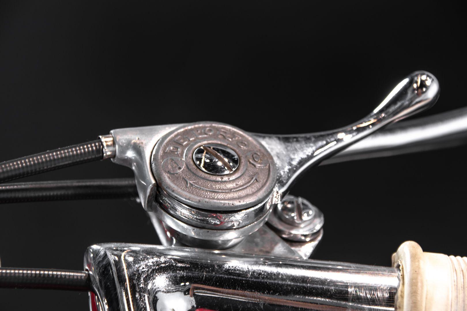 1952 Moto Guzzi Airone Sport 250 78265