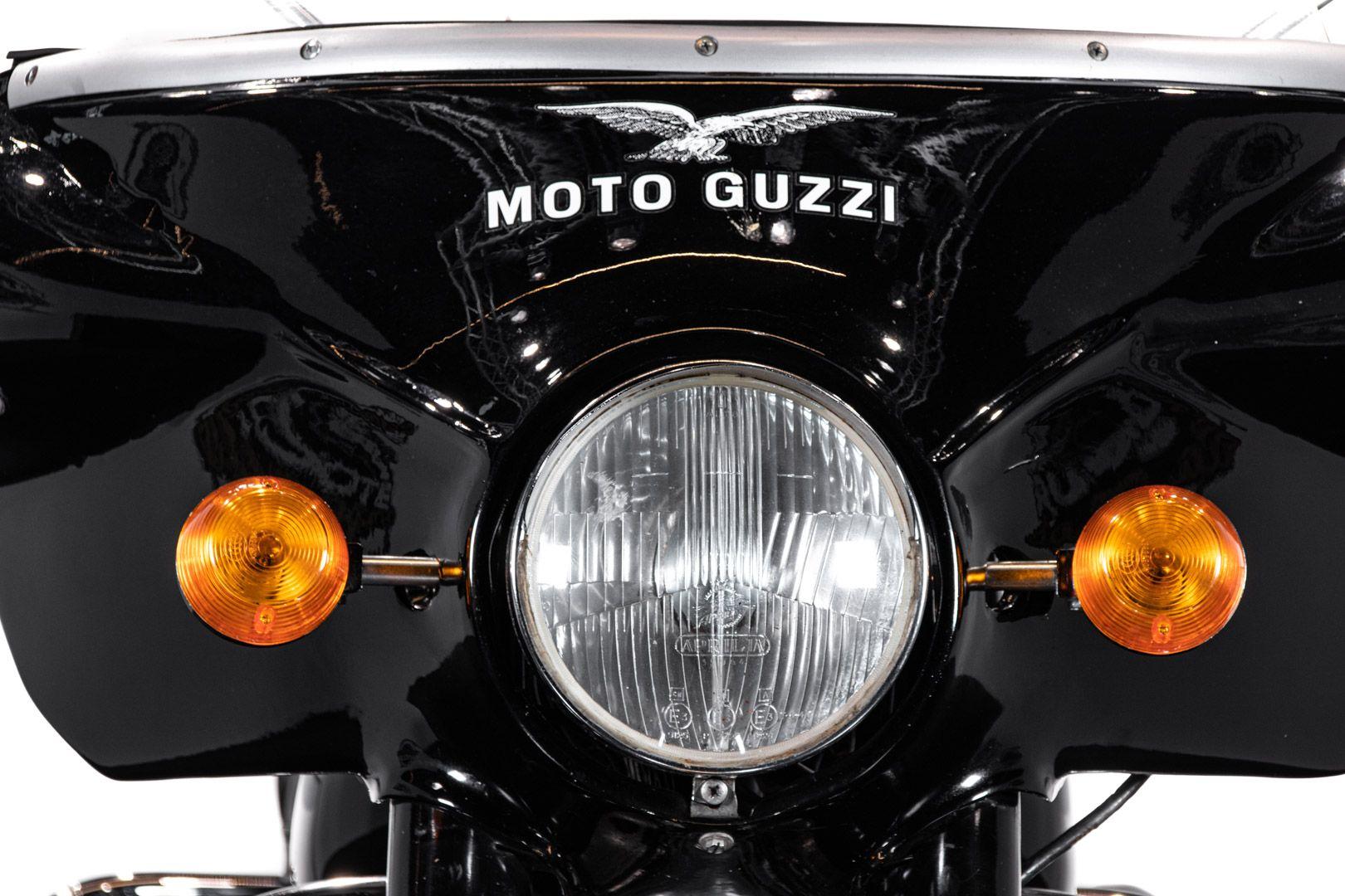 1969 Moto Guzzi V7 Special 81481