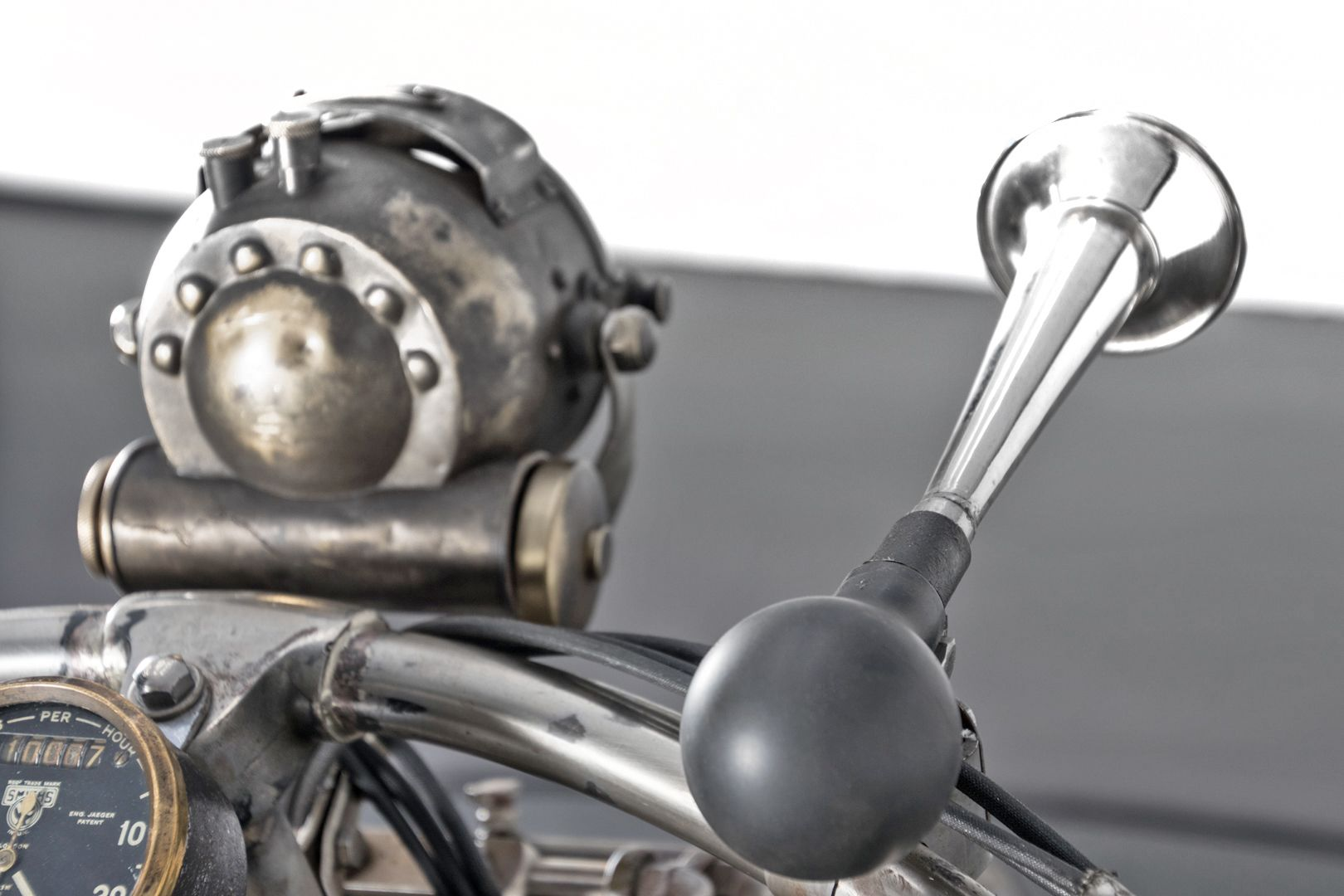 1924 Moto Guzzi 500 Normale 36472