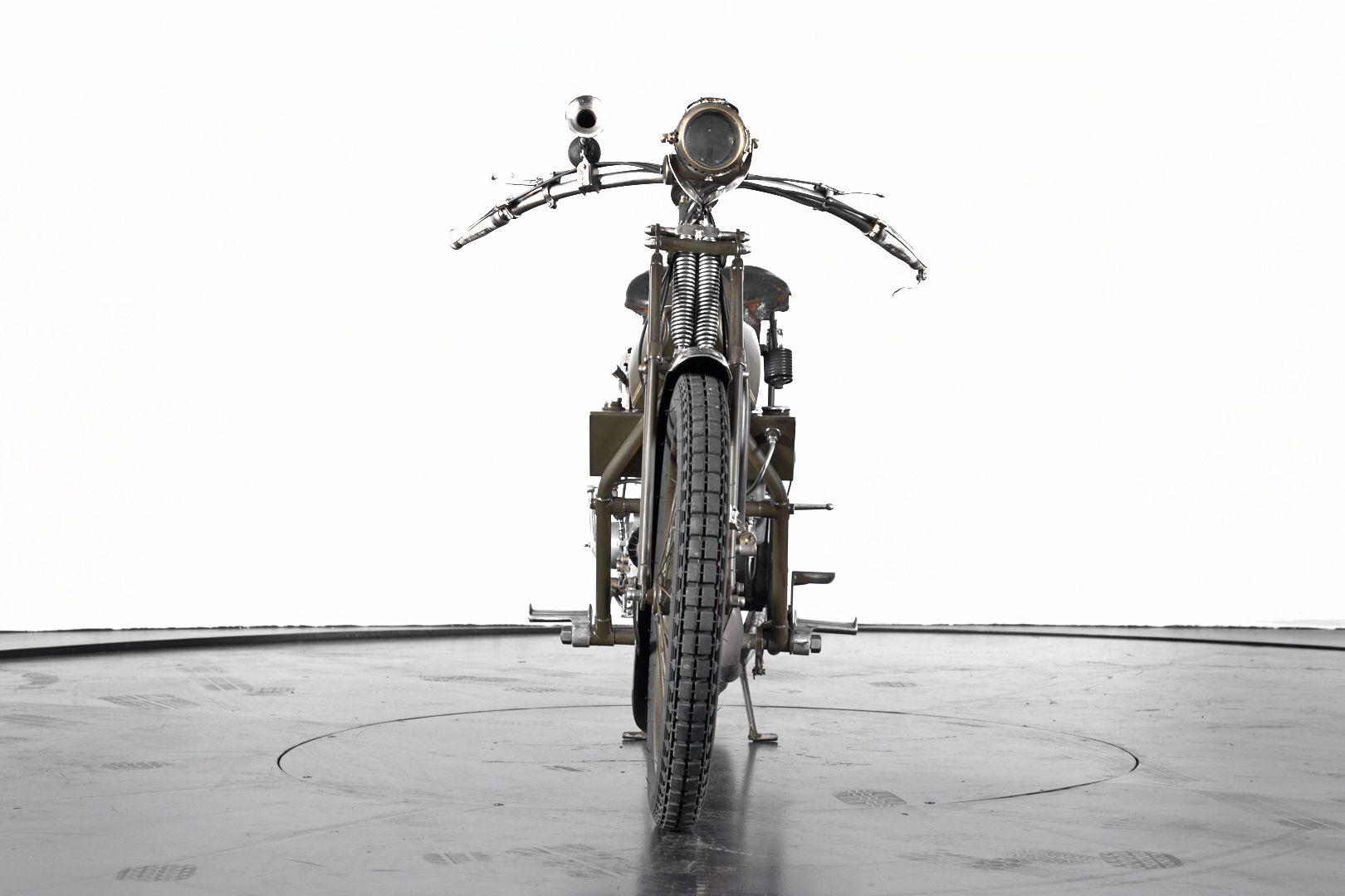 1924 Moto Guzzi 500 Normale 36462