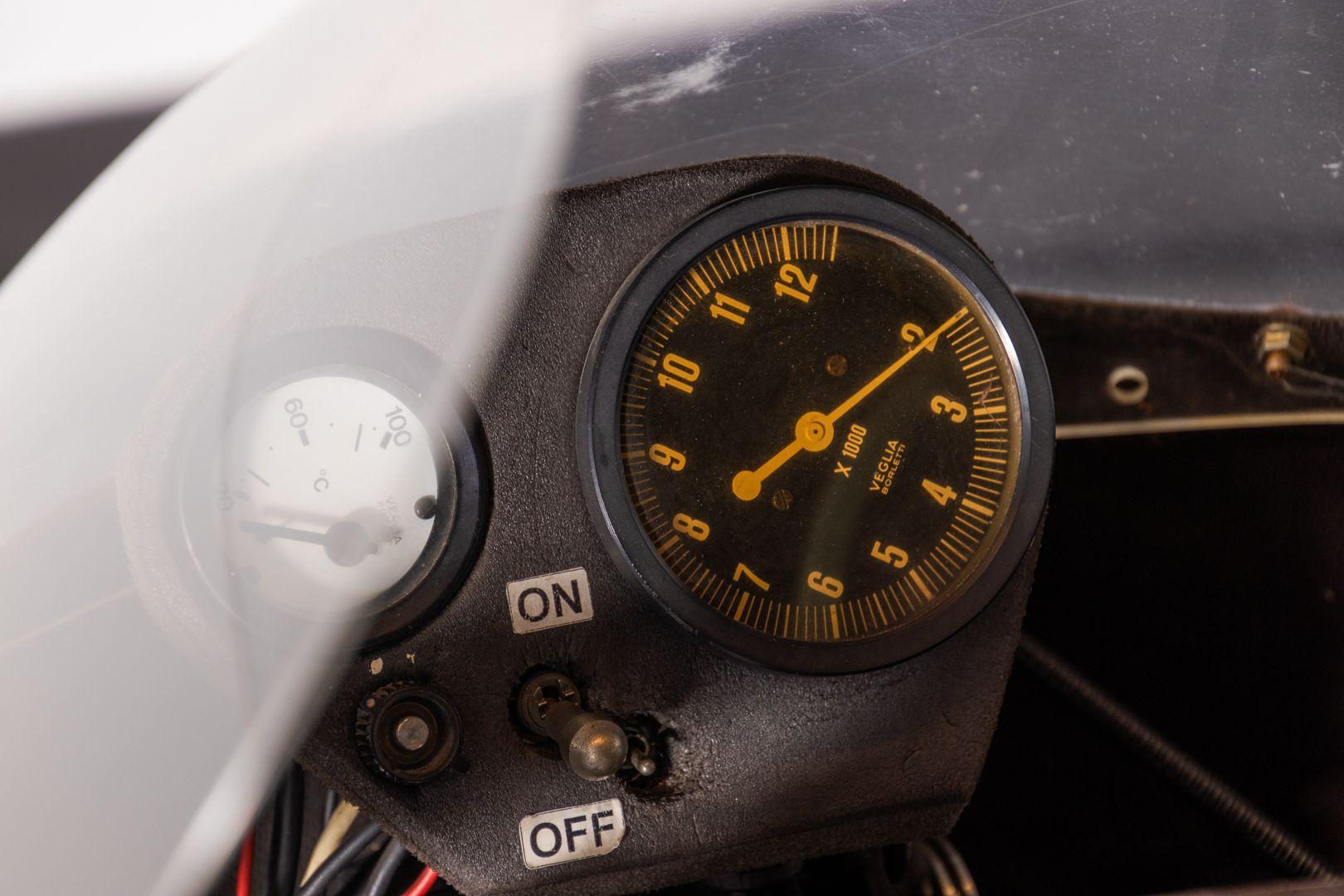 1987 Cagiva 500 GP 44255
