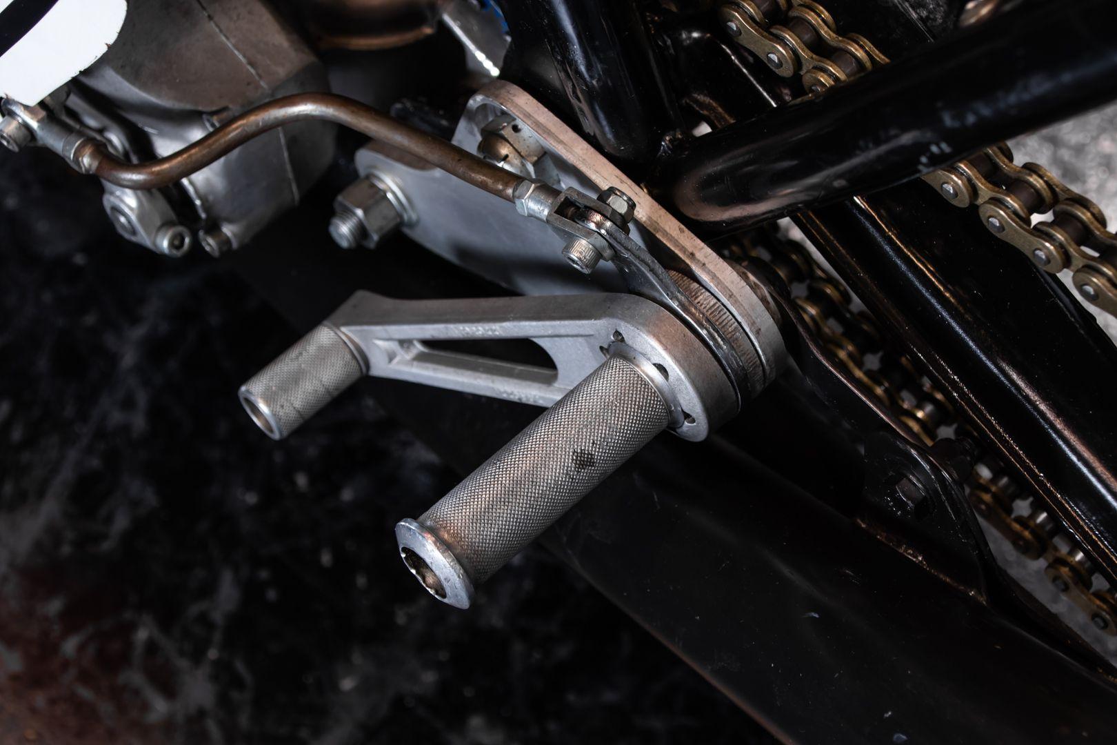 1973 Honda 750 Daytona Replica 72334